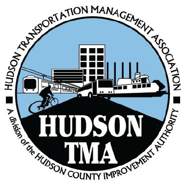 Hudson TMA