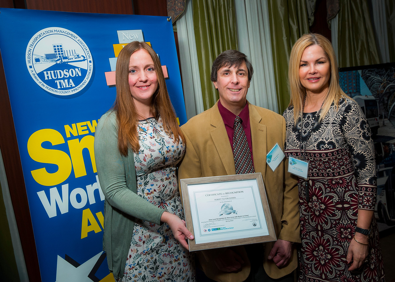 hudson-tma-awards