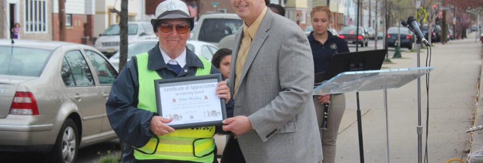 certificate-of-appreciation