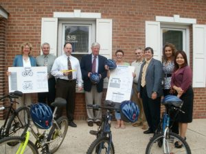 bike rehab group   Hudson County, New Jersey
