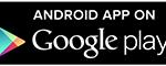 download-google-play