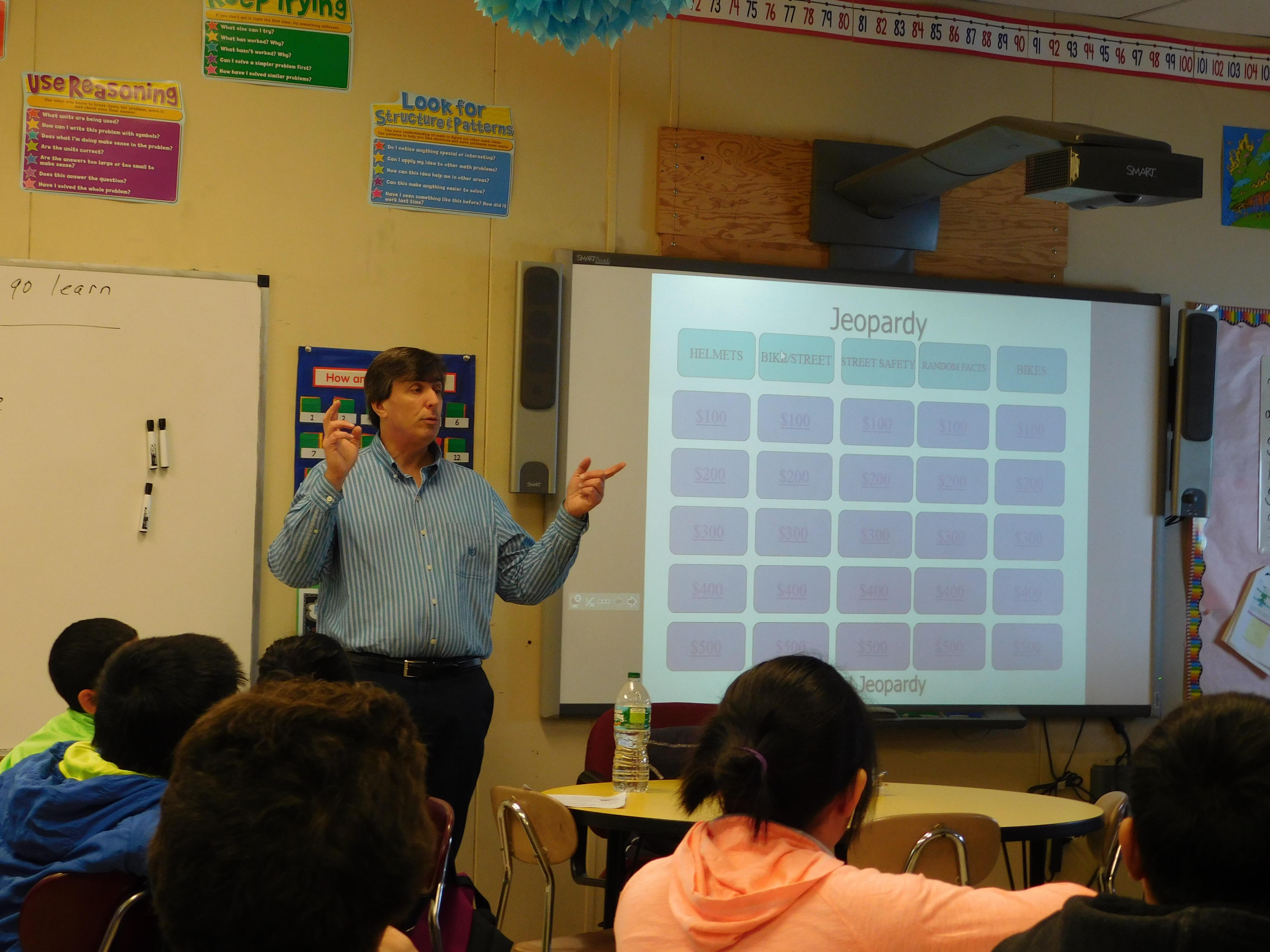 teacher-safety-jeopardy