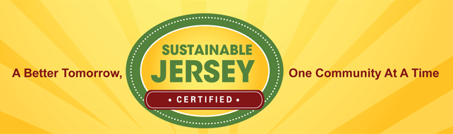 sustainable-nj
