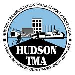 hudson-tma-logo