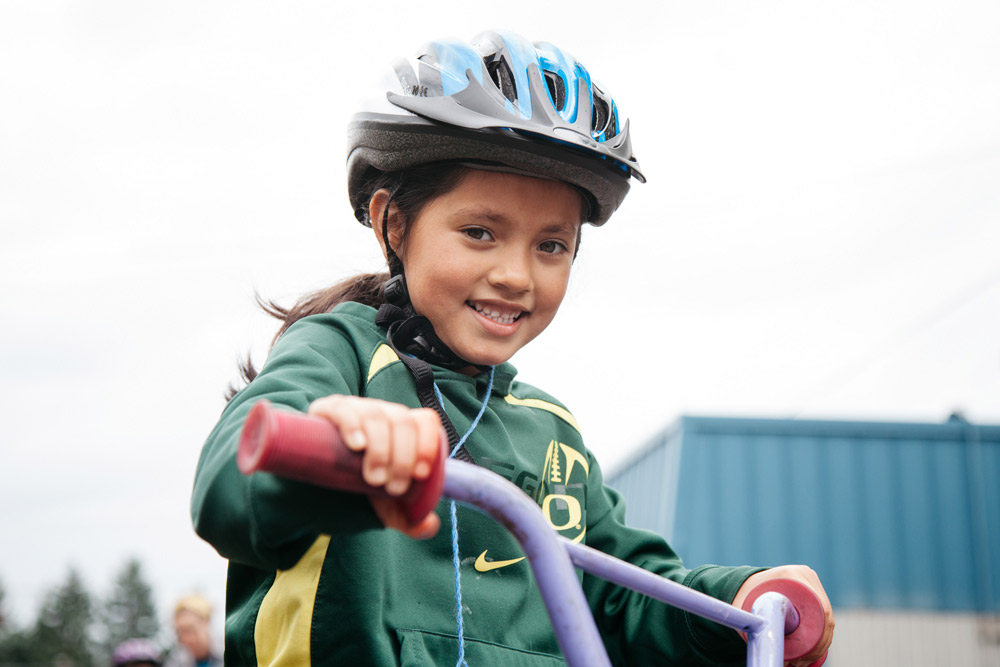 Learn to Ride Classes in Hudson County