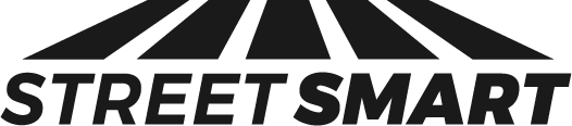 NJTPA Street-Smart