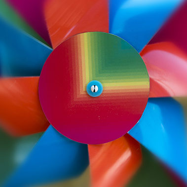 make your own pinwheel instructions | family projects in hudson county