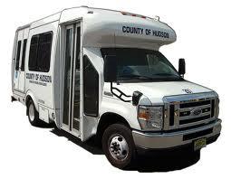 Transportation Services (TRANSCEND)