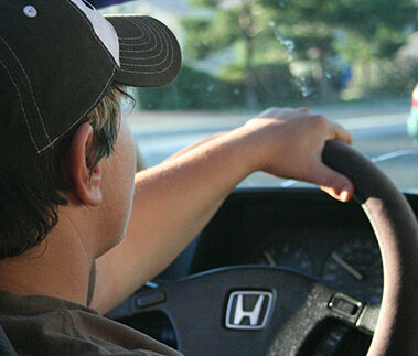 driving safety tips for adults