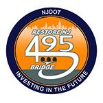 495 Restore NJDOT