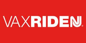 Vax Ride NJ